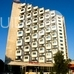hotel-rovno_74x74_crop_96be59a436